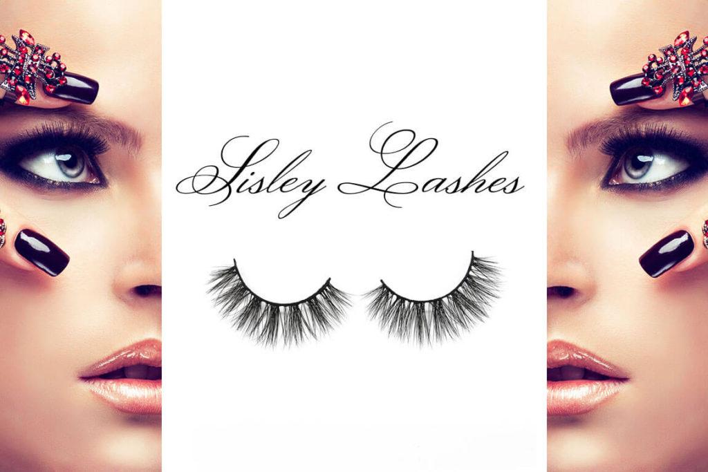 mink-lashes-factory-sisley-lashes