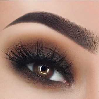 3D MINK LASHES wholesale 3d mink lashes vendor and China lashes factory Sally Lashes help you start your mink lashes business line