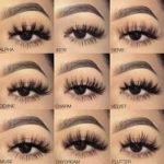 wholesale 3d mink lashes vendor and 25mm lashes manufacturer CK Lashes help you start a lashes business line with wholesale luxury eyelash