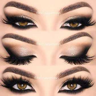 the best 3d mink lashes wholesale mink eyelash manufacturer sally lashes help you start your lashes business line with luxury mink eyelashes