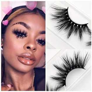 wholesale-3d-mink-lashes-vendors-help-you-start-your-lashes-business-line-with-our-25mm-20mm-18mm-mink-lashes-strip-eyelashes-manufacturer