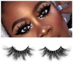 OFFICIAL MINK LASHES wholesale 3d mink lashes vendor and China Eyelash Manufacturer help you how to start a 3D Mink lashes business line with 13-18 20 25mm lashes
