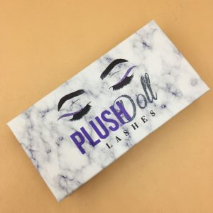 Custom Mink Lash boxes Eyelash Packaging boxes Wholesale