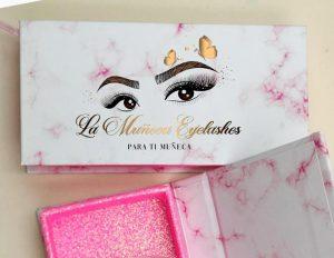 custom-box-with-logo