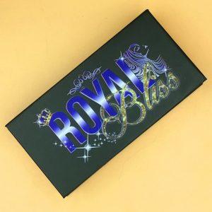 custom-eyelash-boxes