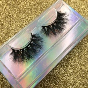 Lash Vendors Mink Lash Wholesale Lashes Vendor