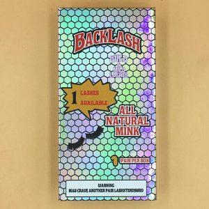 holographic-Lash-Wood-Packaging-Custom-eyelash-boxes