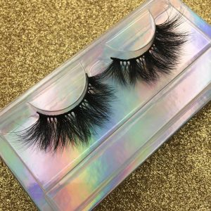 Eyelash Vendors Wholesale Mink Lash Vendors USA