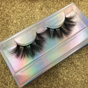 Lash Vendors Eyelash Wholesale Lash Vendors USA