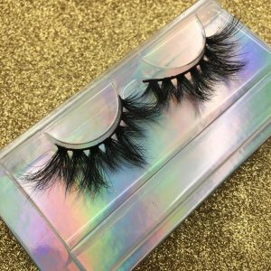 Lash Vendors 3D Mink Lashes Wholesale