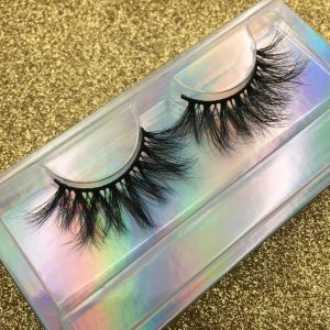 mink lashes vendors wholesale mink eyelashes