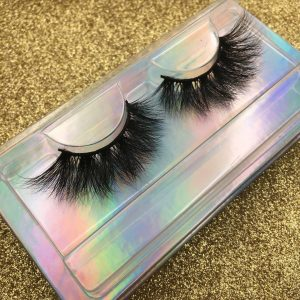 wholesale lash vendors lashes wholesale eyelash venders
