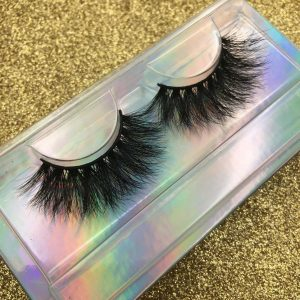 wholesale lashes eyelash wholesale vendors
