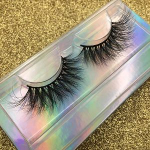wholesale mink lashes wholesale eyelashes